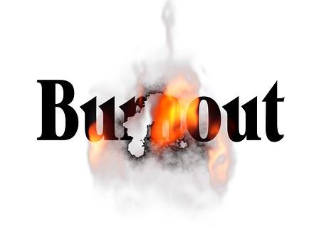 burnout-90345__340